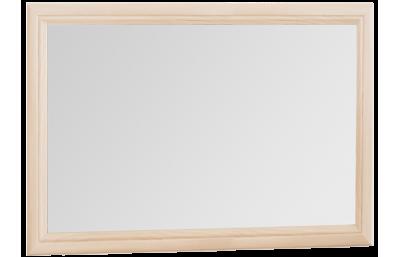 12.05 Зеркало
