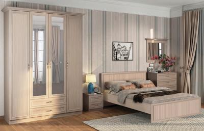 Bedroom Klassika 1