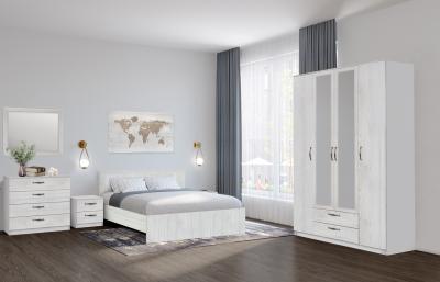 Спальня Классика 1