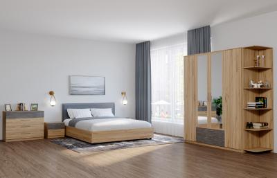 Спальня Лофт 1