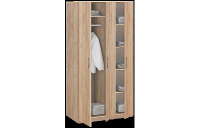 19.030 Шкаф для одежды