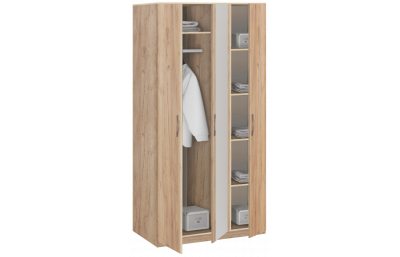 19.030Z Шкаф для одежды