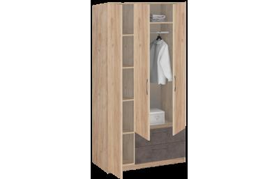 19.31 Шкаф для одежды