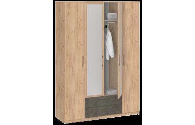 19.041Z Шкаф для одежды