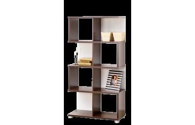 Shelves C2