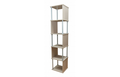 Shelves C3