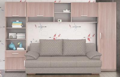 Children's bedroom Lotos 3