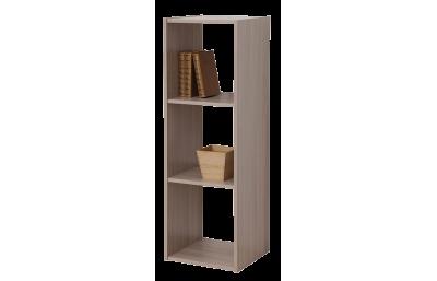 Shelves C7