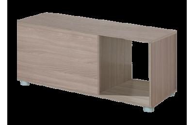 Shelves D1