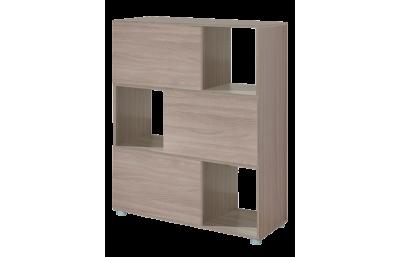 Shelves D3