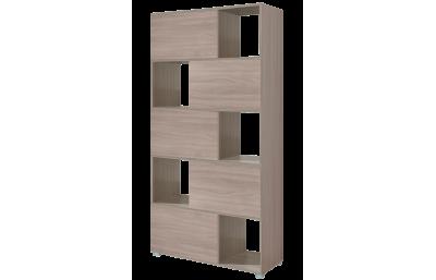 Shelves D5
