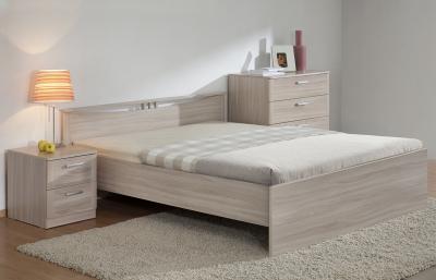 Bed Melissa