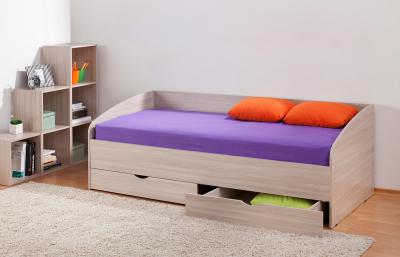 Bed children's Sonya