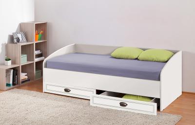 Bed children's Sonya Classic