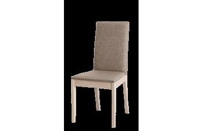 Chair soft high back