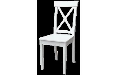 Chair Golf-14