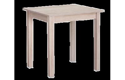 Стол обеденный Компакт