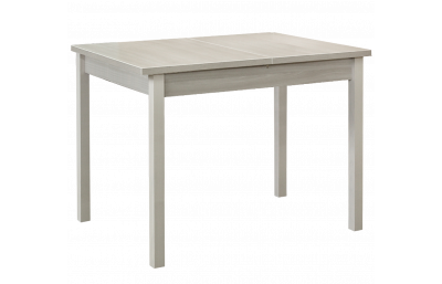 Sliding dining table Classic