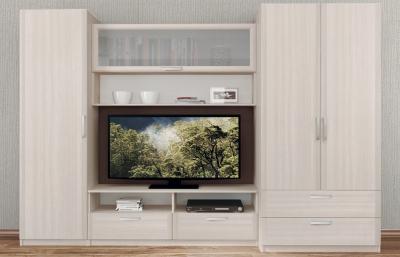 Living room Lotos 1