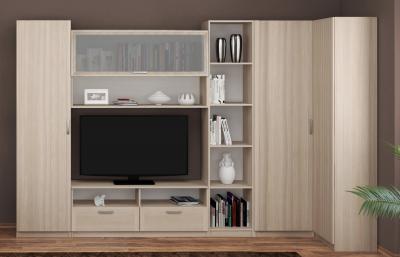 Living room Lotos 2