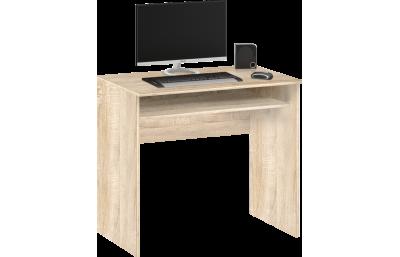 10.03 Computer desk