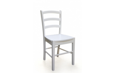 Chair С6