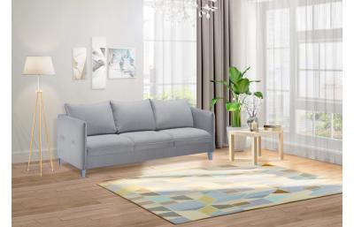 Sheehan Sofa Bed 1400 (Sedaflex)