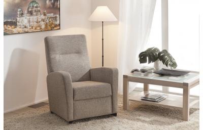 Rest chair Shihan