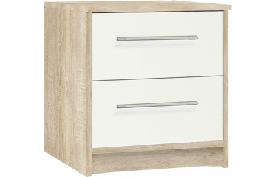 1.021 Chest of drawers Vait