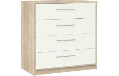 2.06 Chest of drawers Vait
