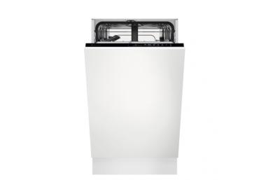 Встраиваемая посудомоечная машина Electrolux...