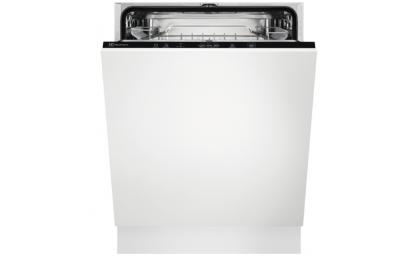 Встраиваемая посудомоечная машина Electrolux 600mm