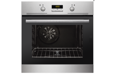 Oven Electrolux 600mm