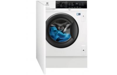 Встраиваемая стиральная машина Electrolux 600мм