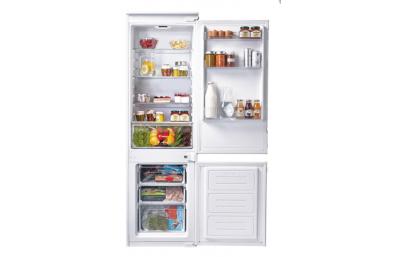 Встраиваемый холодильник Candy 600мм