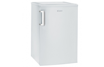 Холодильник Candy Белый  500мм