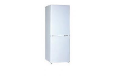 Холодильник Schlosser Белый 480мм