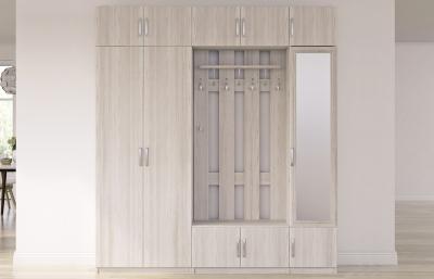 Hallways Lotos 5