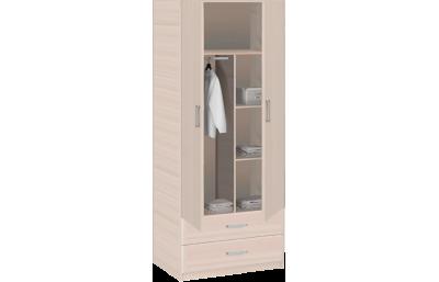 5.19 Eko closet