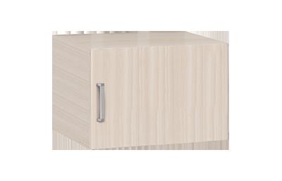 1.04 Eko Upper cabinet