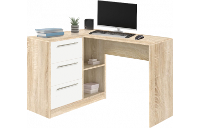 10.10 Computer desk