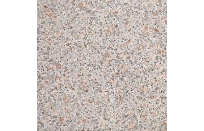 Granite stone 26mm