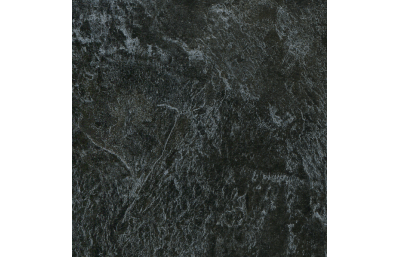 Black matt 26mm