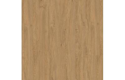 Natural oak 38mm