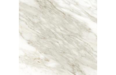 Белый мрамор 38мм