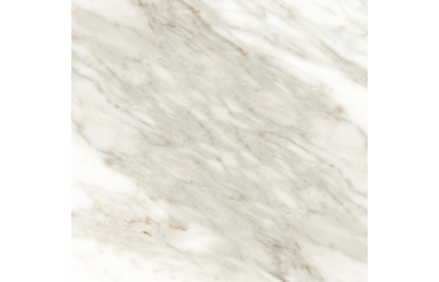 White marble 38mm