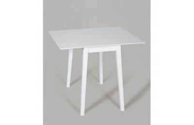 Table Avola