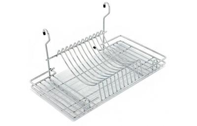 Hanging dryer for railing 500mm