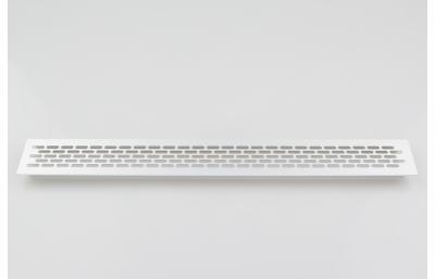 Tuulutusrest Aluminium