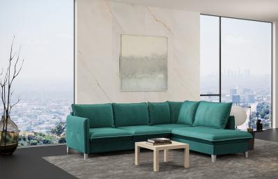 Corner divan Loft
